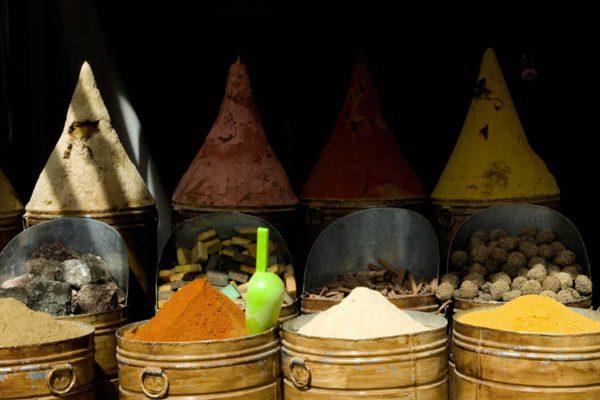 Putovanje-Maroko-Obiteljsko-putovanje (15)