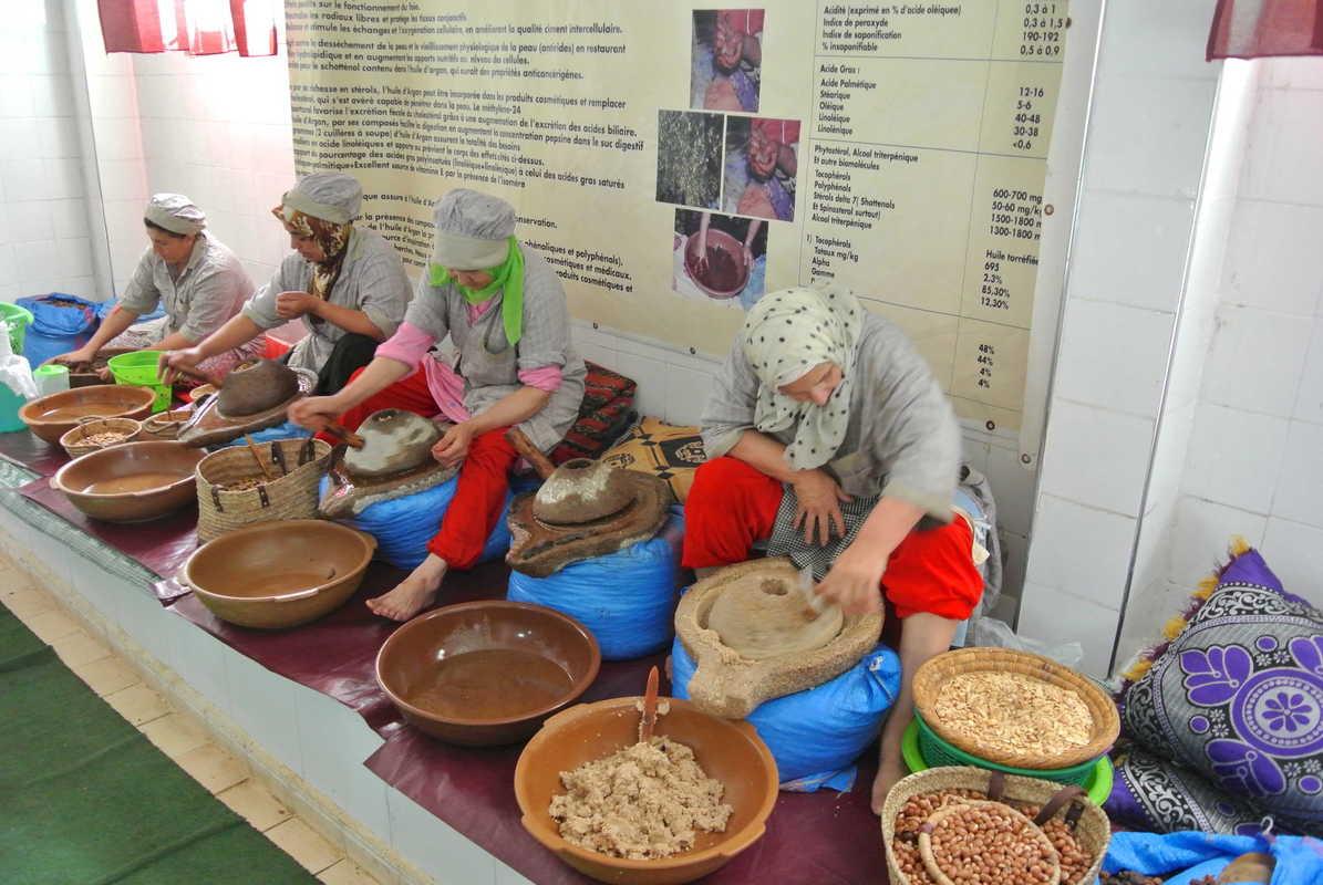 Putovanje-Maroko-Obiteljsko-putovanje (2)
