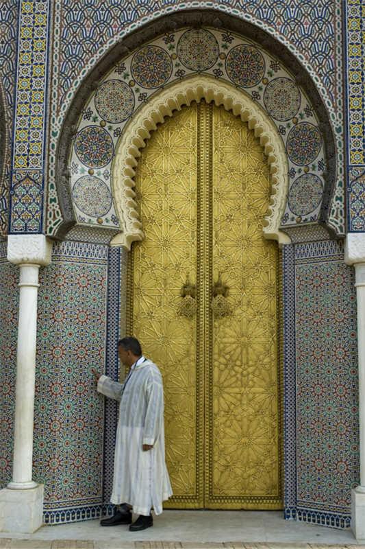 Putovanje-Maroko-Obiteljsko-putovanje (5)