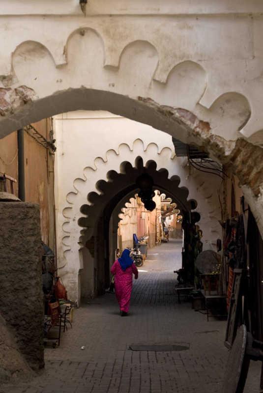 Putovanje-Maroko-Obiteljsko-putovanje (9)