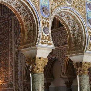 Putovanje-Maroko-i-Andaluzija-Ljepote-maurske-ostavstine (1)