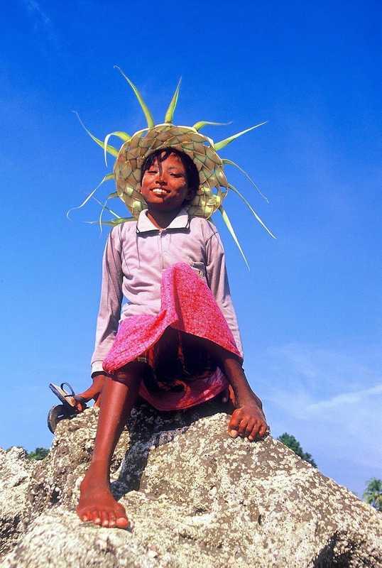 Putovanje-Mijanmar-Zemlja-redovnika-i-zlatnih-pagoda (10)