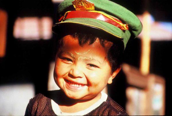 Putovanje-Mijanmar-Zemlja-redovnika-i-zlatnih-pagoda (11)