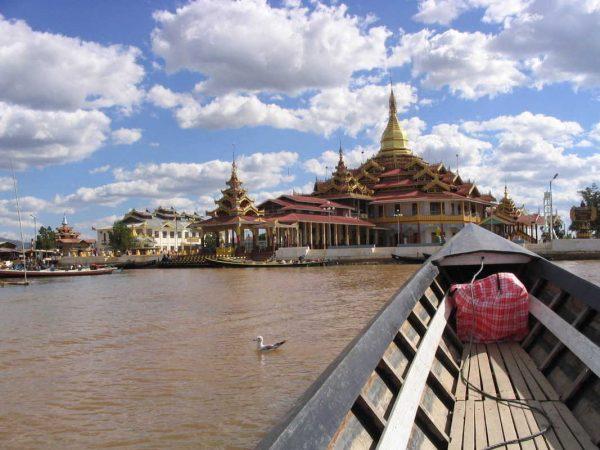 Putovanje-Mijanmar-Zemlja-redovnika-i-zlatnih-pagoda (3)