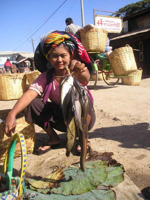 Putovanje-Mijanmar-Zemlja-redovnika-i-zlatnih-pagoda (5)