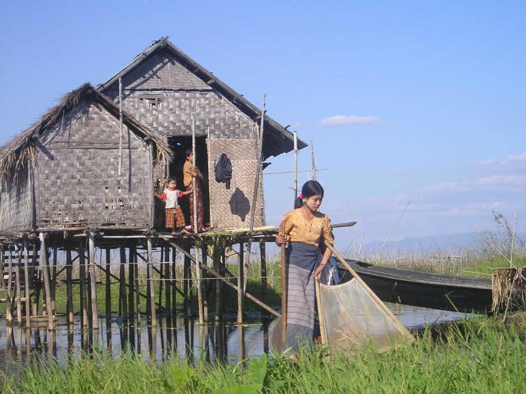 Putovanje-Mijanmar-Zemlja-redovnika-i-zlatnih-pagoda (6)