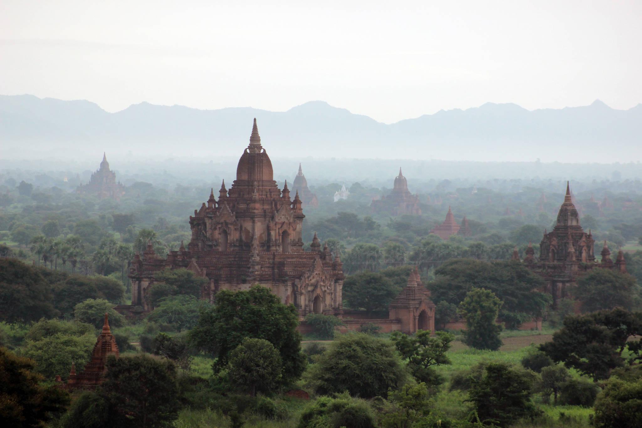 Putovanje-Mijanmar-Zemlja-redovnika-i-zlatnih-pagoda (9)