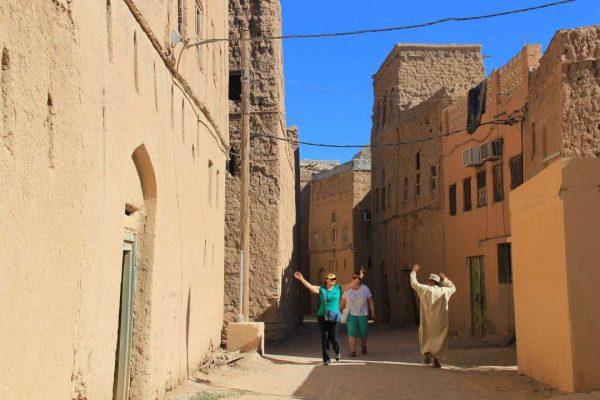 Putovanje-Oman-Dusa-Arabije (1)