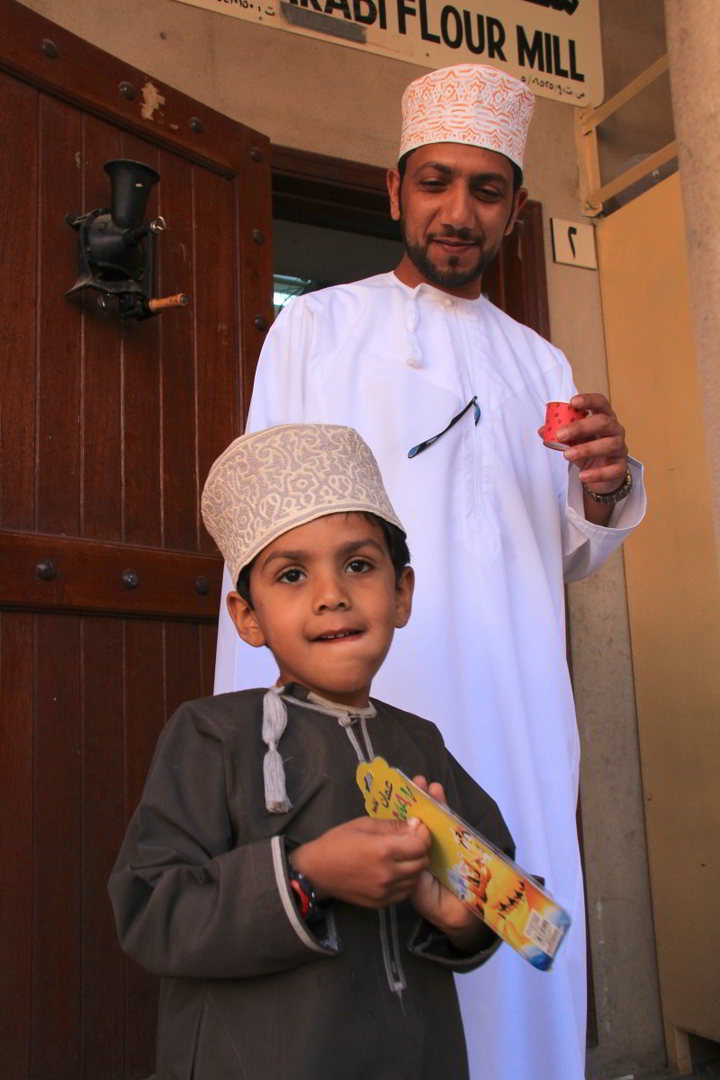 Putovanje-Oman-Dusa-Arabije (10)