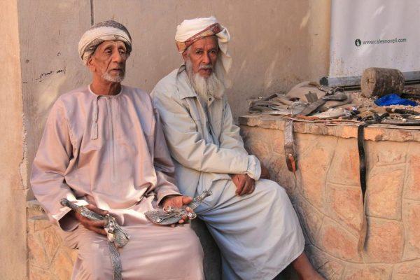 Putovanje-Oman-Dusa-Arabije (11)