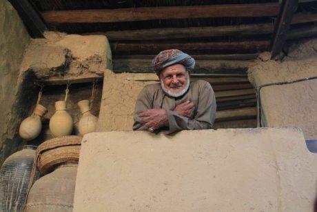 Putovanje-Oman-Dusa-Arabije (2)