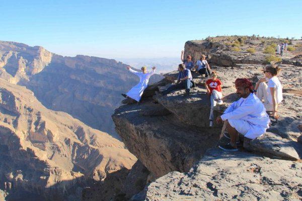 Putovanje-Oman-Dusa-Arabije (4)