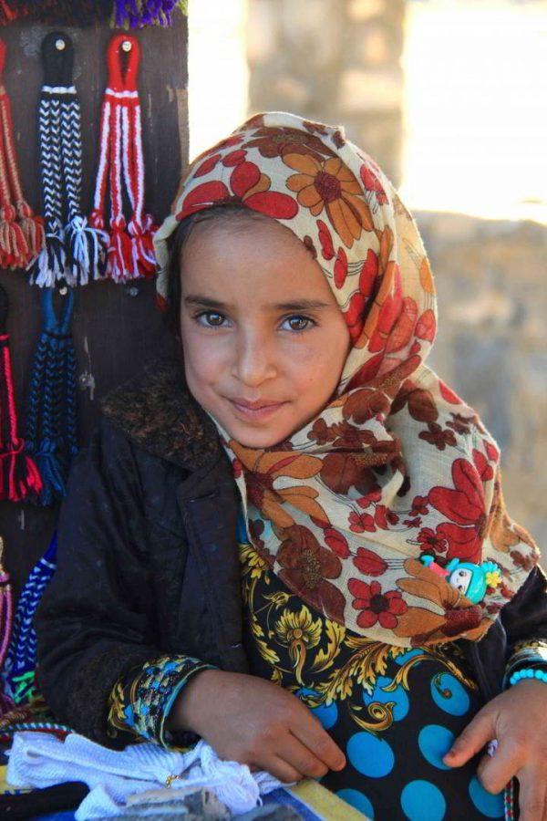 Putovanje-Oman-Dusa-Arabije (5)