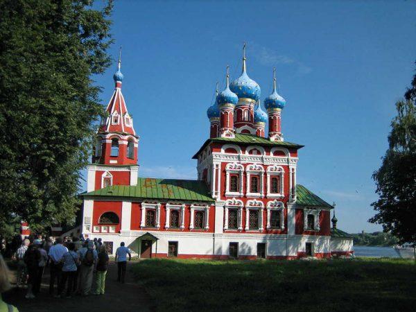 Putovanje-Rusija-Krstarenje-rijekom-Volgom-Moskva-Sankt-Peterburg (1)