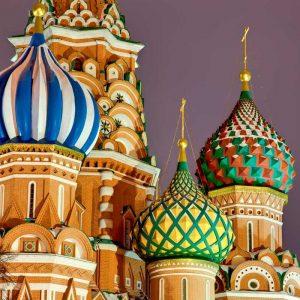 Putovanje-Rusija-Krstarenje-rijekom-Volgom-Moskva-Sankt-Peterburg (10)