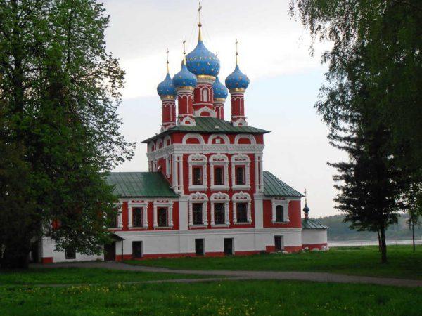 Putovanje-Rusija-Krstarenje-rijekom-Volgom-Moskva-Sankt-Peterburg (11)