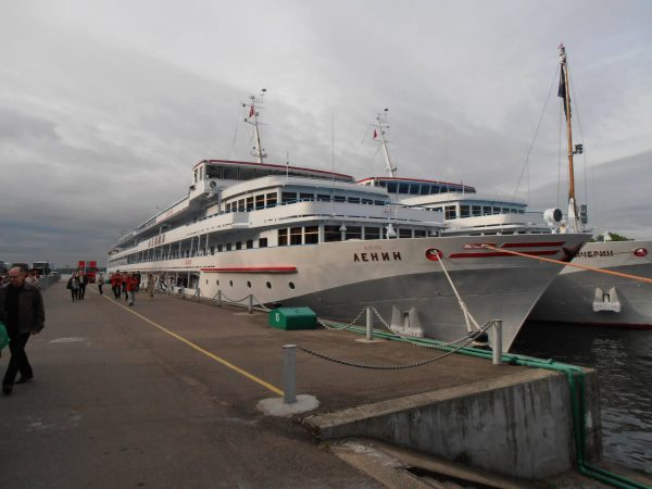 Putovanje-Rusija-Krstarenje-rijekom-Volgom-Moskva-Sankt-Peterburg (12)