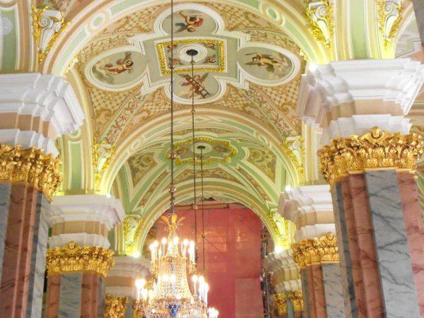 Putovanje-Rusija-Krstarenje-rijekom-Volgom-Moskva-Sankt-Peterburg (13)