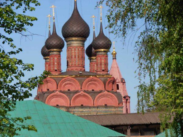 Putovanje-Rusija-Krstarenje-rijekom-Volgom-Moskva-Sankt-Peterburg (14)