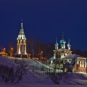 Putovanje-Rusija-Krstarenje-rijekom-Volgom-Moskva-Sankt-Peterburg (16)
