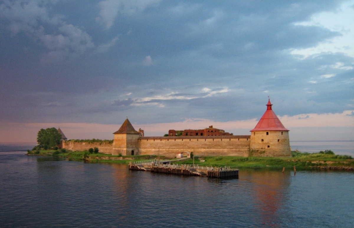 Putovanje-Rusija-Krstarenje-rijekom-Volgom-Moskva-Sankt-Peterburg (2)
