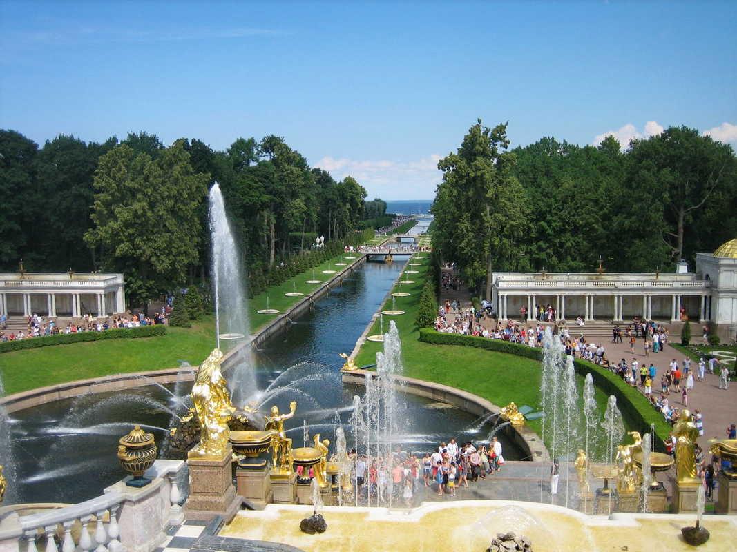 Putovanje-Rusija-Krstarenje-rijekom-Volgom-Moskva-Sankt-Peterburg (3)