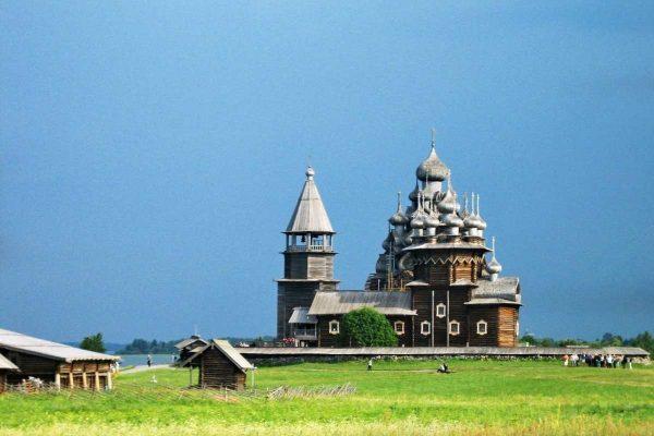 Putovanje-Rusija-Krstarenje-rijekom-Volgom-Moskva-Sankt-Peterburg (4)
