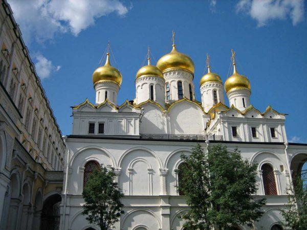 Putovanje-Rusija-Krstarenje-rijekom-Volgom-Moskva-Sankt-Peterburg (5)