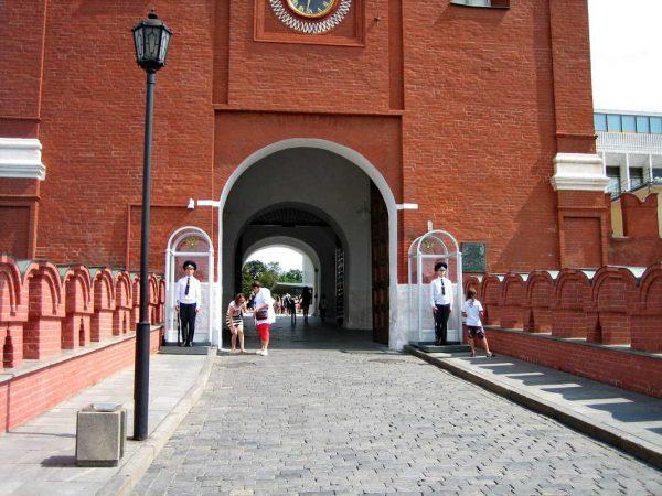 Putovanje-Rusija-Krstarenje-rijekom-Volgom-Moskva-Sankt-Peterburg (6)