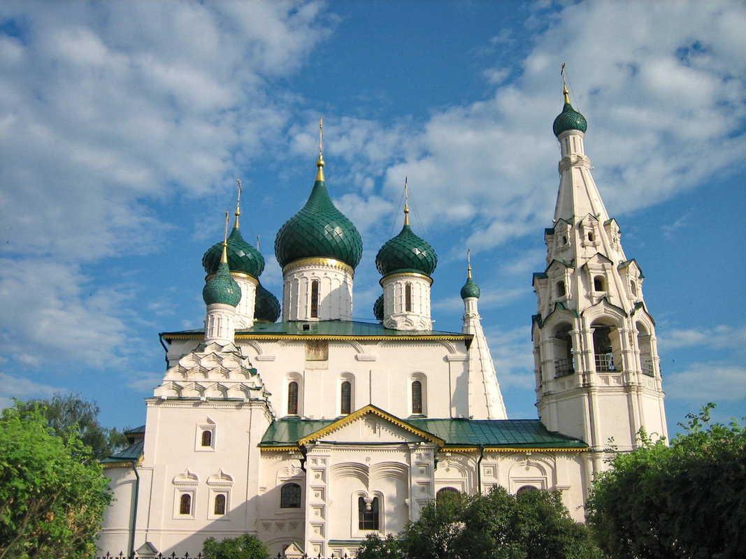Putovanje-Rusija-Krstarenje-rijekom-Volgom-Moskva-Sankt-Peterburg (7)