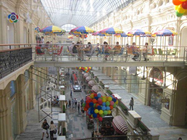 Putovanje-Rusija-Krstarenje-rijekom-Volgom-Moskva-Sankt-Peterburg (9)
