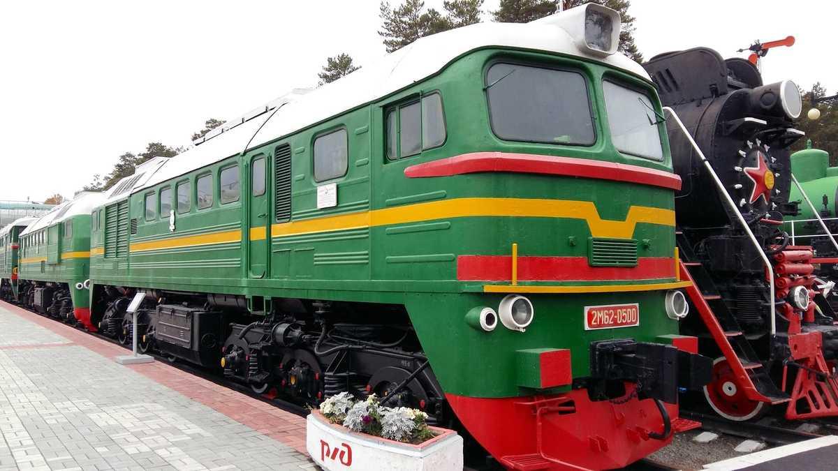 Putovanje-Rusija-Transibirskom-zeljeznicom (10)
