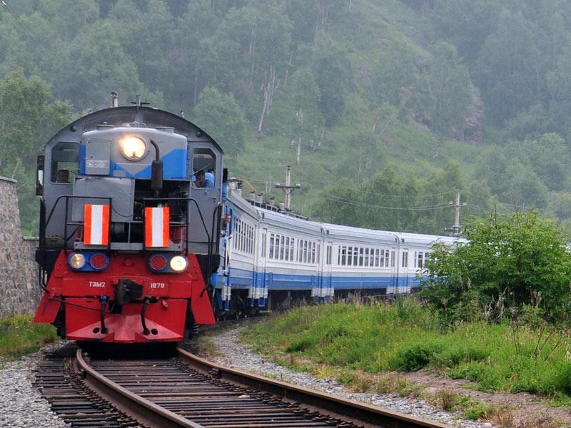 Putovanje-Rusija-Transibirskom-zeljeznicom (13)