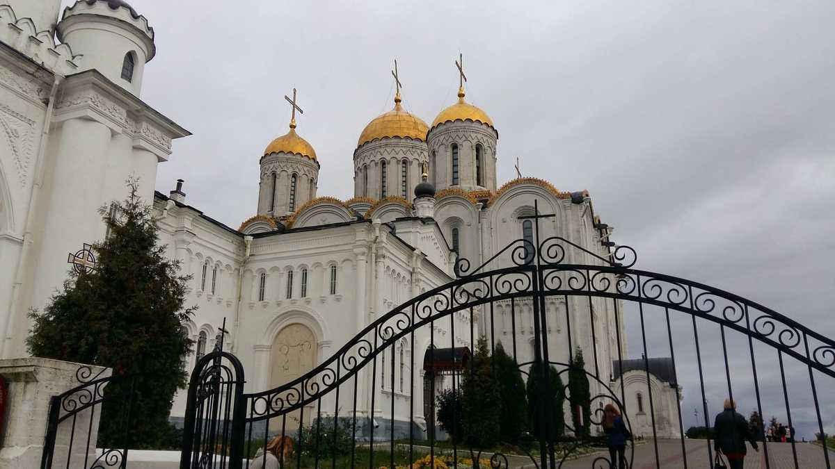 Putovanje-Rusija-Transibirskom-zeljeznicom (14)