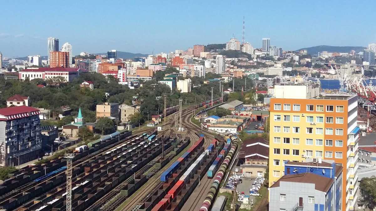 Putovanje-Rusija-Transibirskom-zeljeznicom (16)
