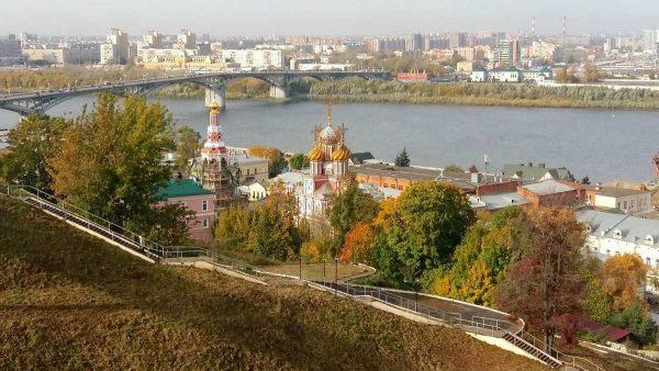 Putovanje-Rusija-Transibirskom-zeljeznicom (4)