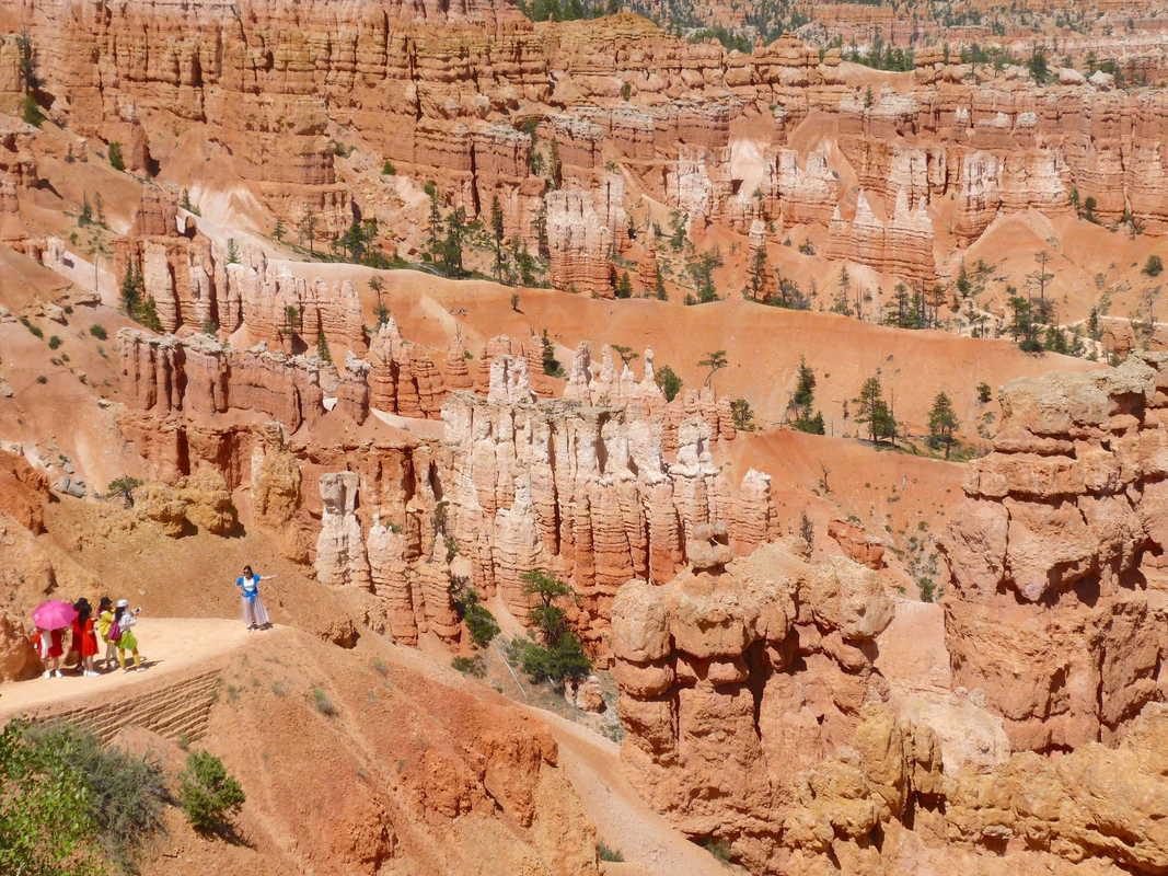Putovanje-Sjedinjene-Americke-Drzave-Nacionalni-parkovi-SAD-a (5)