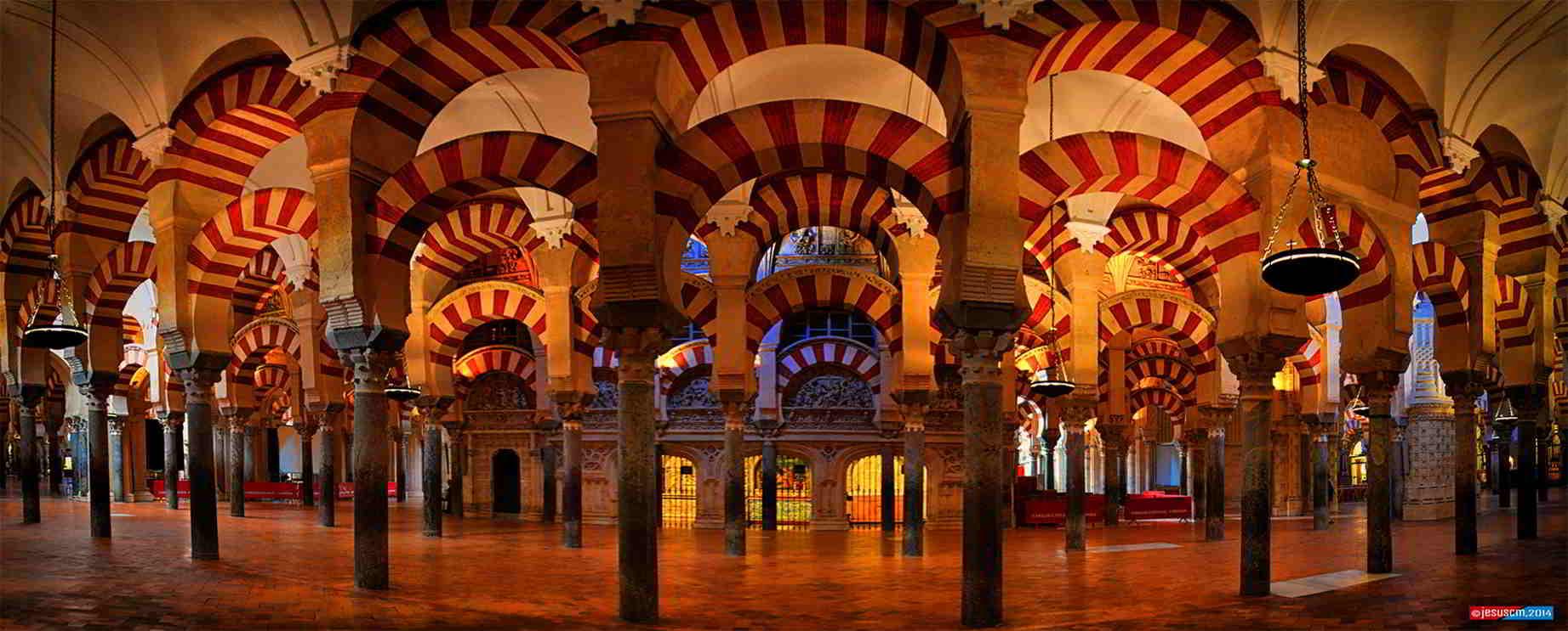 Putovanje-Spanjolska-Andaluzija-obiteljsko-putovanje (1)