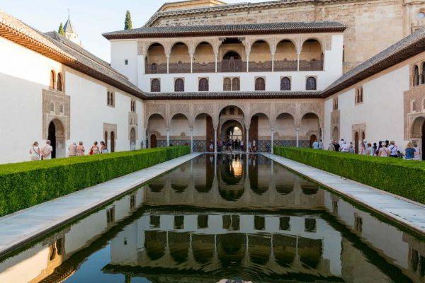 Putovanje-Spanjolska-Andaluzija-obiteljsko-putovanje (10)