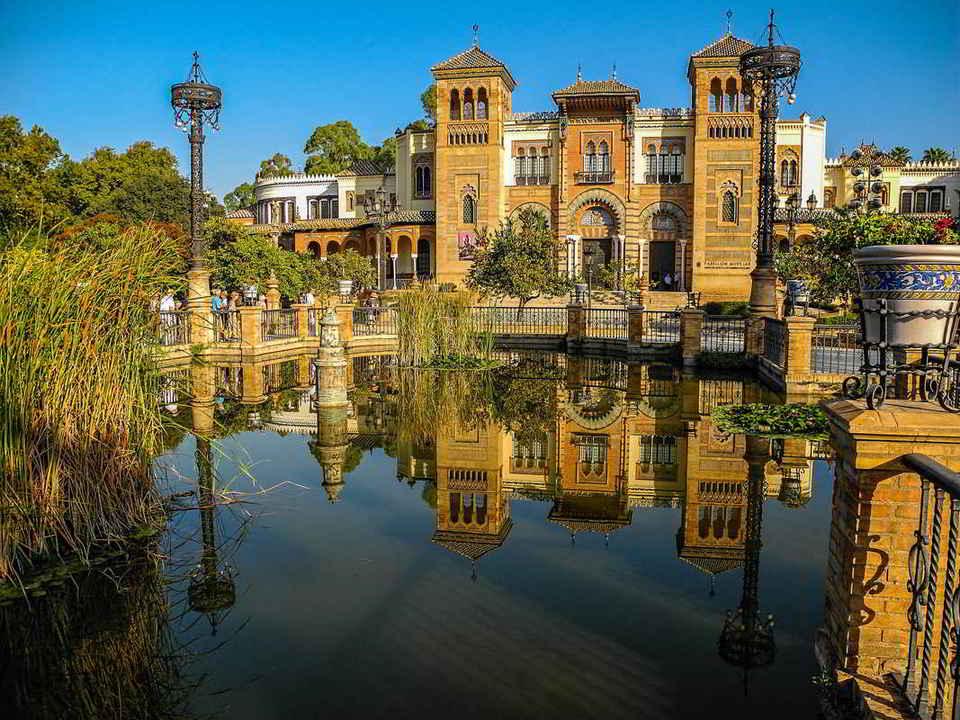 Putovanje-Spanjolska-Andaluzija-obiteljsko-putovanje (11)