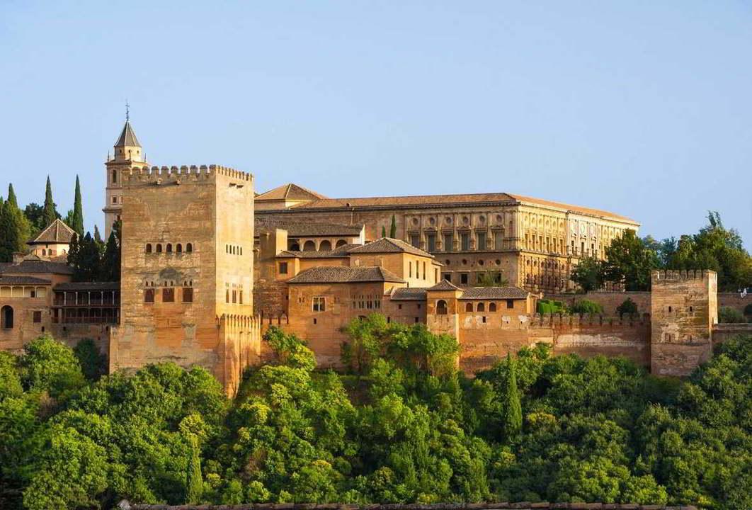 Putovanje-Spanjolska-Andaluzija-obiteljsko-putovanje (3)