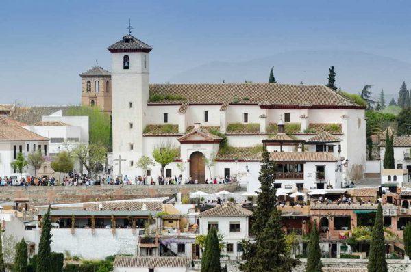 Putovanje-Spanjolska-Andaluzija-obiteljsko-putovanje (7)
