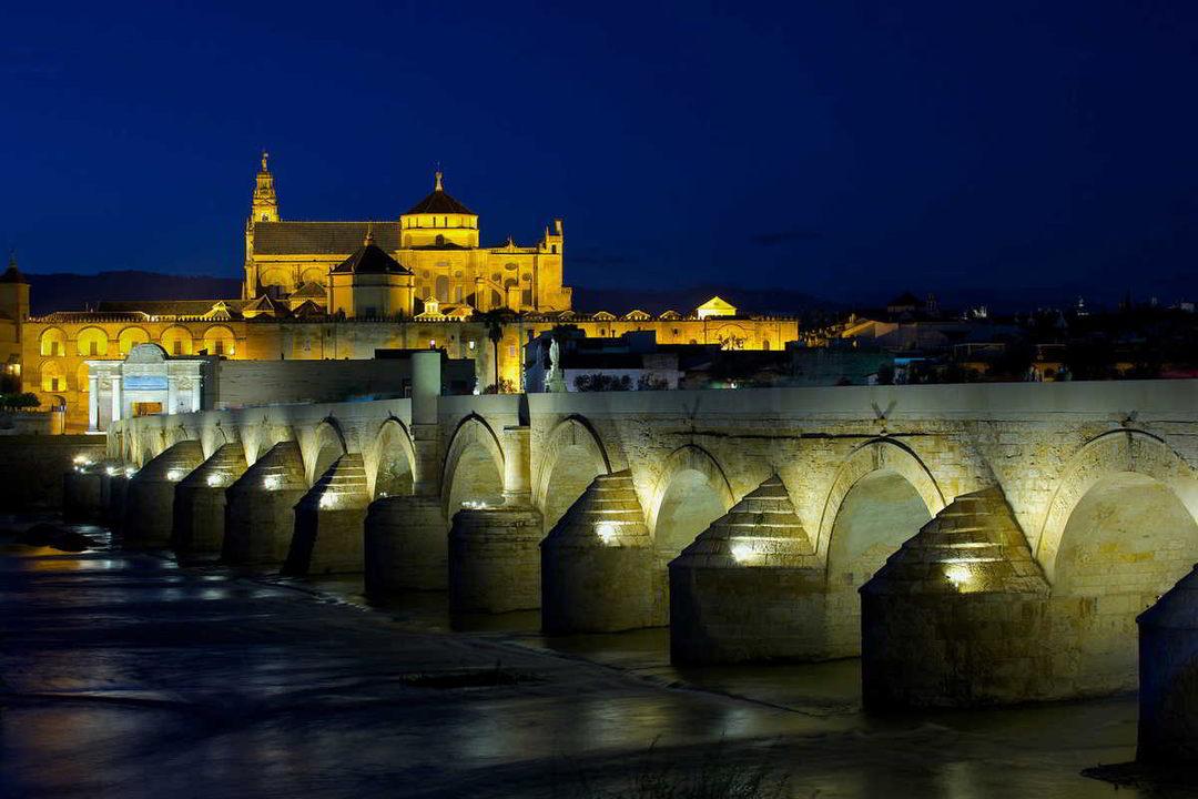 Putovanje-Spanjolska-Andaluzija-obiteljsko-putovanje (8)
