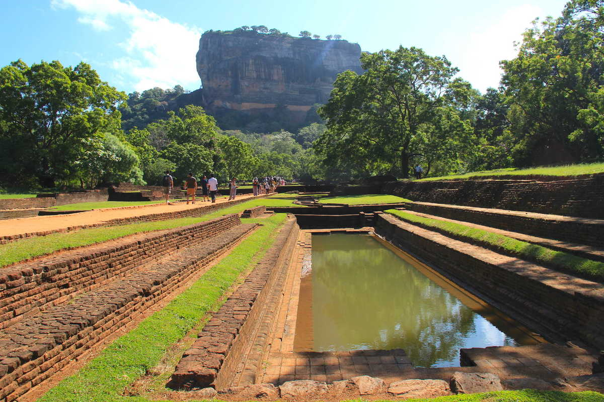 Putovanje-Sri-Lanka-Misticni-krajolici-zelenog-raja (10)