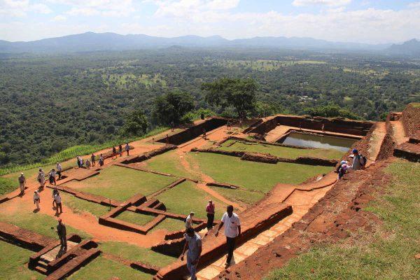 Putovanje-Sri-Lanka-Misticni-krajolici-zelenog-raja (12)