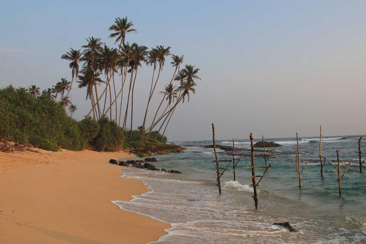 Putovanje-Sri-Lanka-Misticni-krajolici-zelenog-raja (15)