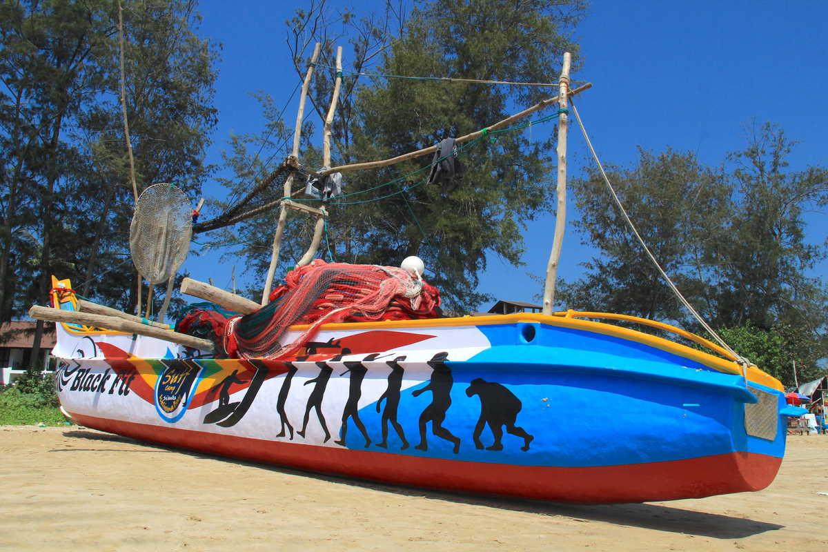 Putovanje-Sri-Lanka-Misticni-krajolici-zelenog-raja (2)