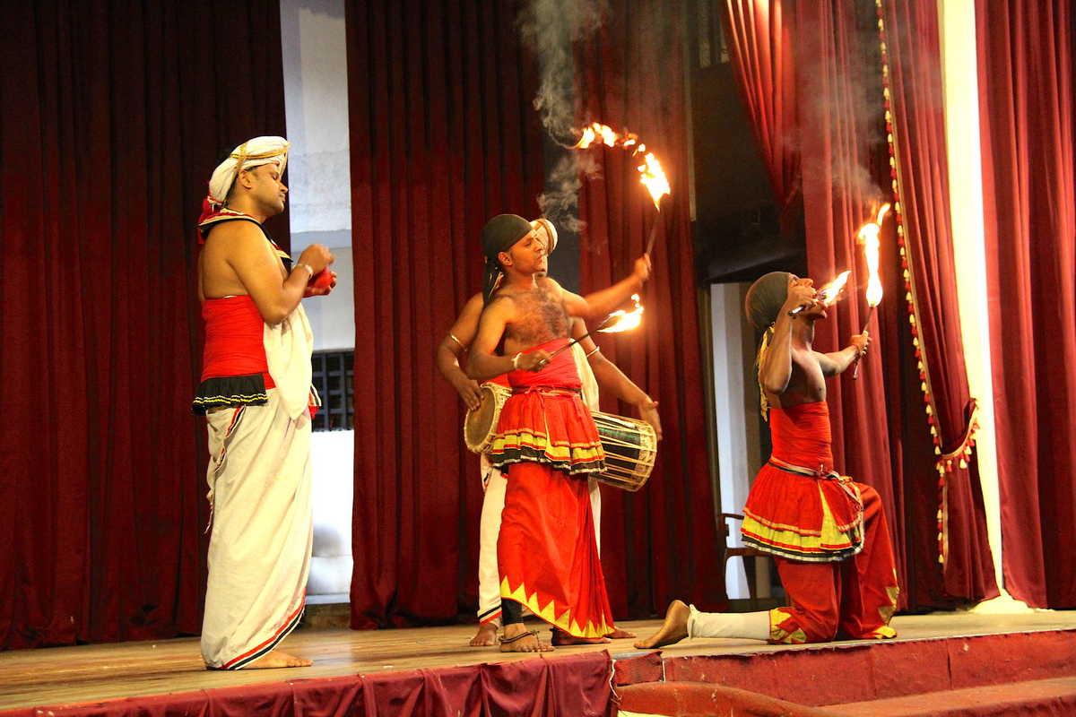 Putovanje-Sri-Lanka-Misticni-krajolici-zelenog-raja (4)