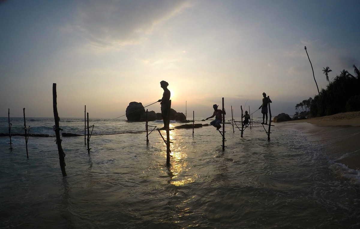 Putovanje-Sri-Lanka-Misticni-krajolici-zelenog-raja (8)