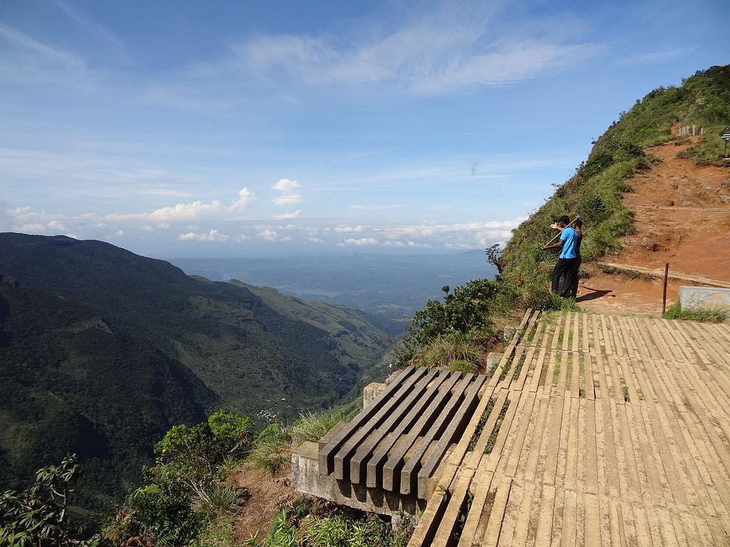 Putovanje-Sri-Lanka-Neotkrivenim-stazama (1)